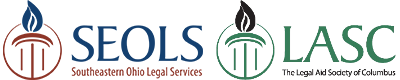 SEOLS and LASC logo