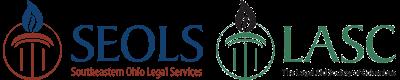 SEOLS and LASC logo